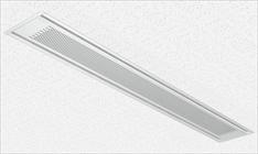 一般天井用 スリム型 KM-200