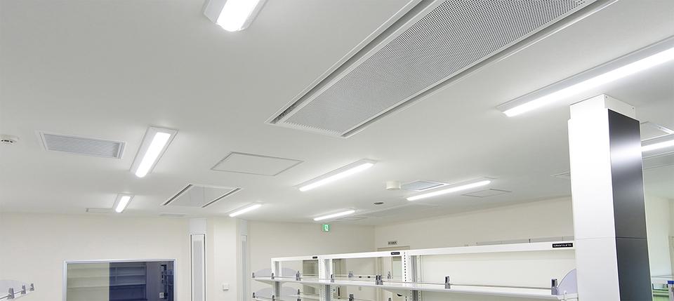 神戸天然物化学 エアビーム
