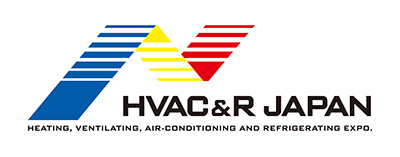 HVAC&R2020