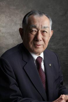 代表取締役社長 木村恵一